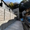2LDK House to Buy in Kamakura-shi Exterior