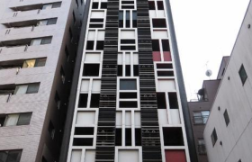 1LDK Apartment in Wakamatsucho - Shinjuku-ku
