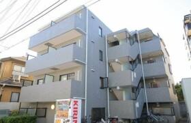 1K Mansion in Asagayakita - Suginami-ku