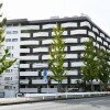 5LDK Apartment to Buy in Toyonaka-shi Exterior