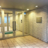 1K Apartment to Rent in Koto-ku Entrance Hall