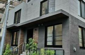 目黒区南-1LDK公寓大厦