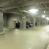 2LDK Apartment to Buy in Minato-ku Parking
