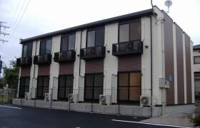 1LDK Apartment in Kofukasaku - Saitama-shi Minuma-ku