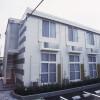 1K Apartment to Rent in Sakura-shi Exterior