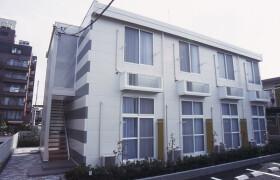 1K 아파트 in Ojidai - Sakura-shi