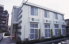 1K Apartment in Ojidai - Sakura-shi