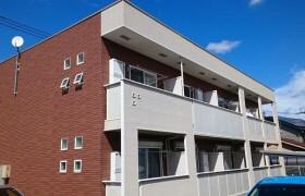 1K Apartment in Morokacho - Ome-shi
