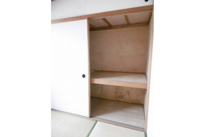 1DK Apartment to Rent in Arakawa-ku Interior