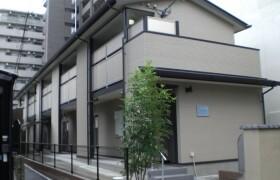 1K Apartment in Kiyanocho - Kyoto-shi Kamigyo-ku