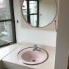 3LDK House to Rent in Meguro-ku Interior