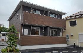 1K Apartment in Kamiechi - Atsugi-shi
