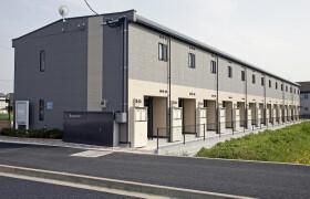 1K Apartment in Umemitsumachi - Kurume-shi