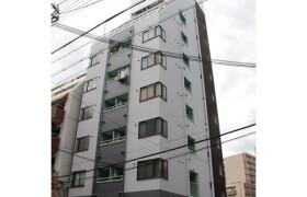 大阪市浪速区幸町-1R公寓大厦