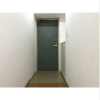 1LDK Apartment to Rent in Shibuya-ku Entrance