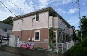 2LDK Apartment in Nishimachi - Kokubunji-shi
