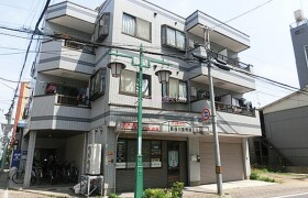 Whole Building {building type} in Nishikawaguchi - Kawaguchi-shi