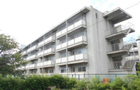 2K Mansion in Nagano - Gyoda-shi