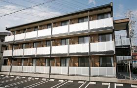 名古屋市西区 中小田井 1K マンション