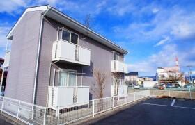 1K Apartment in Osatocho - Kofu-shi