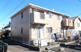 2DK Apartment in Minamishitauramachi kamimiyada - Miura-shi
