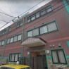 1K Apartment to Rent in Adachi-ku General hospital