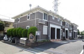 武藏村山市三ツ藤-1LDK公寓