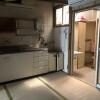 3SDK House to Buy in Kyoto-shi Shimogyo-ku Kitchen