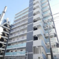 1DK Apartment