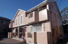 2LDK Apartment in Iko - Adachi-ku
