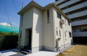 1LDK Apartment in Matsunami - Chiba-shi Chuo-ku