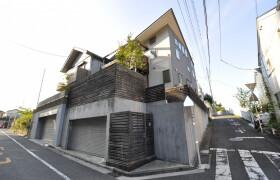 3LDK House in Hommoku midorigaoka - Yokohama-shi Naka-ku