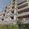 1LDK Apartment to Buy in Minato-ku Exterior
