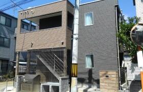 1K Apartment in Kizawa - Toda-shi
