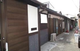 2LDK House in Nakakanabutsucho - Kyoto-shi Shimogyo-ku