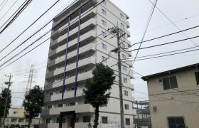 1LDK Mansion in Shinyokohama - Yokohama-shi Kohoku-ku