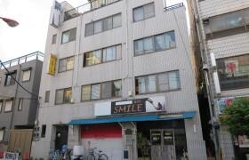 Whole Building Hotel/Ryokan in Higashikomagata - Sumida-ku