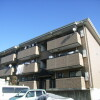 2DK Apartment to Rent in Yokohama-shi Sakae-ku Exterior