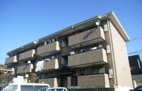 2DK Mansion in Kamigocho - Yokohama-shi Sakae-ku