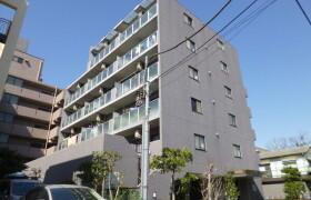 2LDK Mansion in Chitosedai - Setagaya-ku