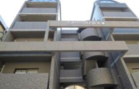 1K Apartment in Imagawa - Fukuoka-shi Chuo-ku