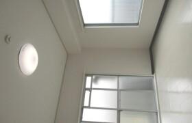 3DK Apartment in Namiki - Kawaguchi-shi