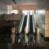 1LDK Apartment to Buy in Shinjuku-ku Entrance Hall