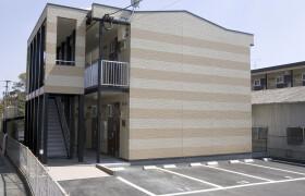 1K Apartment in Isemachi - Saga-shi