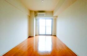 1K Mansion in Kitahanadaguchicho - Sakai-shi Sakai-ku