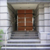 2SLDK Apartment to Rent in Minato-ku Entrance Hall