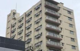 2DK Mansion in Chuo - Nakano-ku