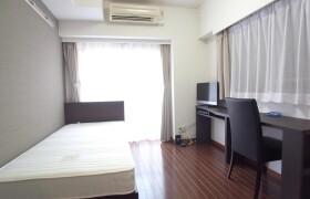 大田区 - 大森北 大厦式公寓 1K