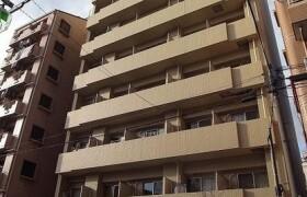 1K Apartment in Minamimachi - Kawasaki-shi Kawasaki-ku