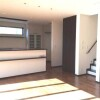 3LDK House to Rent in Kamakura-shi Interior